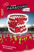 Cover-Bild zu Paracord Fan Set rot-weiß