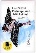 Cover-Bild zu Pechvogel und Glückskind von Fallada, Hans