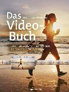 Cover-Bild zu Quedenbaum, Martin: Das Video-Buch (eBook)