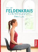 Cover-Bild zu Feldenkrais. Die besten Übungen für Ihren Alltag (eBook) von Höfler, Heike