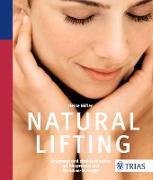 Cover-Bild zu Natural Lifting (eBook) von Höfler, Heike