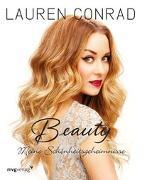 Cover-Bild zu Beauty von Conrad, Lauren