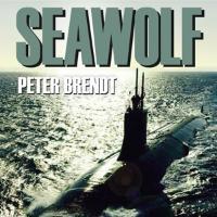 Cover-Bild zu Seawolf