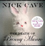 Cover-Bild zu The Death of Bunny Munro