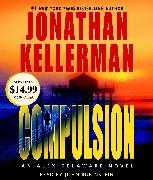Cover-Bild zu Compulsion