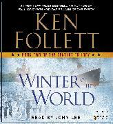 Cover-Bild zu Winter of the World