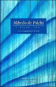 Cover-Bild zu Terminal Events von Palchi, Alfredo De