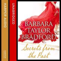 Cover-Bild zu Secrets from the Past