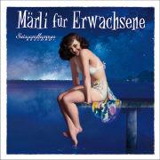 Cover-Bild zu Märli für Erwachsene Vol. 3