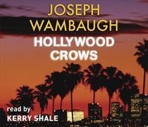 Cover-Bild zu Hollywood Crows
