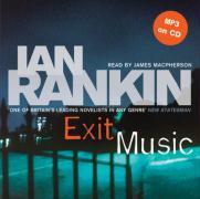 Cover-Bild zu Exit Music