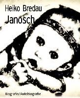 Cover-Bild zu Janosch
