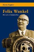 Cover-Bild zu Felix Wankel
