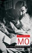 Cover-Bild zu Mo