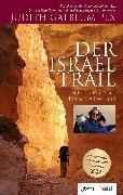 Cover-Bild zu Der Israel Trail