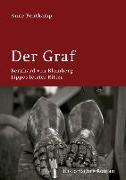 Cover-Bild zu Der Graf