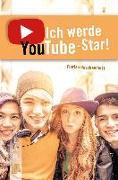 Cover-Bild zu K.L.A.R. - Taschenbuch: Ich werde YouTube-Star! von Buschendorff, Florian