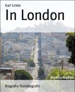 Cover-Bild zu In London