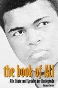 Cover-Bild zu The Book of ALI