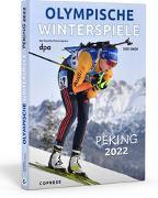 Cover-Bild zu dpa: Olympische Winterspiele Peking 2022