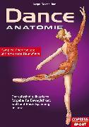 Cover-Bild zu Greene Haas, Jacqui: Dance Anatomie (eBook)