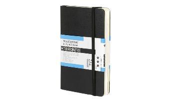 Cover-Bild zu City Notebook