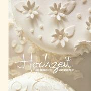 Cover-Bild zu Hochzeit - Erinnerungsalbum