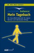 Cover-Bild zu Metabolic Balance. Mein Tagebuch
