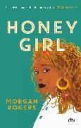 Cover-Bild zu Honey Girl von Rogers, Morgan