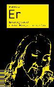 Cover-Bild zu Er (eBook) von Frisch, Ralf