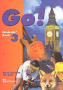 Cover-Bild zu Level 3: Student's Book
