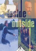 Cover-Bild zu Inside Outside - Video Inside Outside PAL VHS Video Cassette