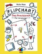 Cover-Bild zu Flipchart (eBook)
