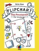 Cover-Bild zu Flipchart (eBook) von Haas, Heike