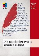 Cover-Bild zu Die Macht der Worte (eBook) von Firnkes, Michael
