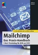 Cover-Bild zu MailChimp von Keukert, Michael