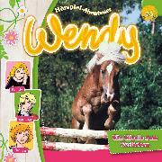 Cover-Bild zu Wendy - Folge 75: Ein Rivale zum Verlieben (Audio Download) von Petrick, Dirk