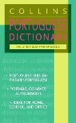 Cover-Bild zu Collins Portuguese Dictionary von HarperCollins Publishers