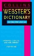 Cover-Bild zu Collins Webster's Dictionary von HarperCollins Publishers