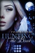 Cover-Bild zu Hunting the Beast 1: Nachtgefährten (eBook) von Lang, Cosima