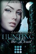 Cover-Bild zu Hunting the Beast 2: Dunkelwesen (eBook) von Lang, Cosima
