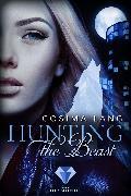 Cover-Bild zu Hunting the Beast. Nachtgefährten von Lang, Cosima