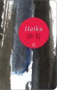 Cover-Bild zu Haiku von Balmes, Hans Jürgen (Hrsg.)