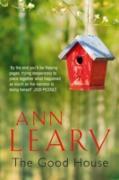 Cover-Bild zu The Good House (eBook) von Leary, Ann