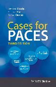 Cover-Bild zu Cases for PACES (eBook) von Hoole, Stephen