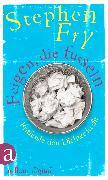Cover-Bild zu Feigen, die fusseln (eBook) von Fry, Stephen