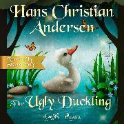 Cover-Bild zu The Ugly Duckling (Audio Download) von Andersen, H.C.