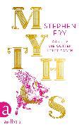 Cover-Bild zu Mythos (eBook) von Fry, Stephen