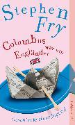 Cover-Bild zu Columbus war ein Engländer (eBook) von Fry, Stephen