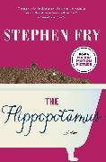 Cover-Bild zu The Hippopotamus (eBook) von Fry, Stephen